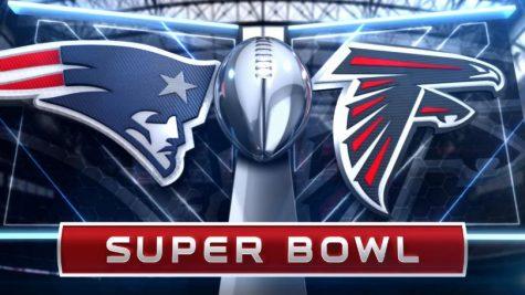 BASH Picks Underdog Falcons to Win Super Bowl 51