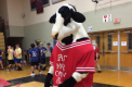 BASH Students Stand Up Against Cancer at Mini-THON