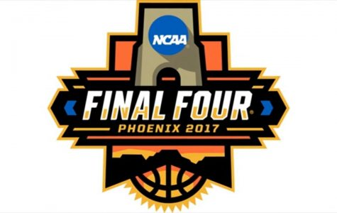 March Madness Final Four: The Road To Phoenix