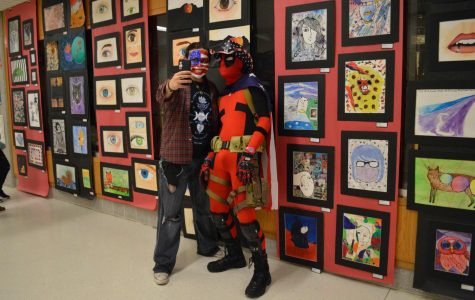 Art Expo Celebrates 25th Year