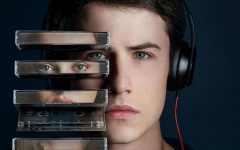"""13 Reasons Why"" Series Sparks Controversy"