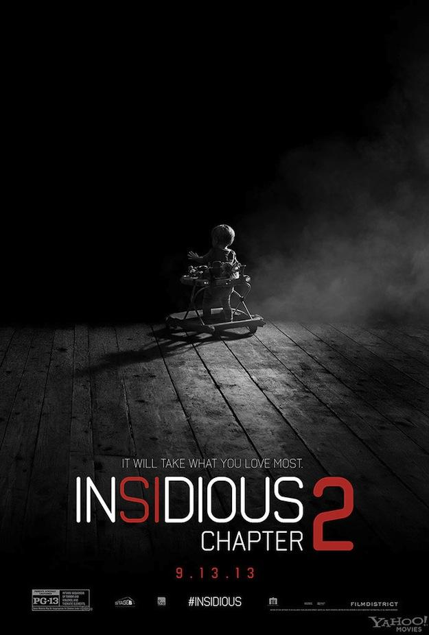 Insidious+Chapter+2+Review