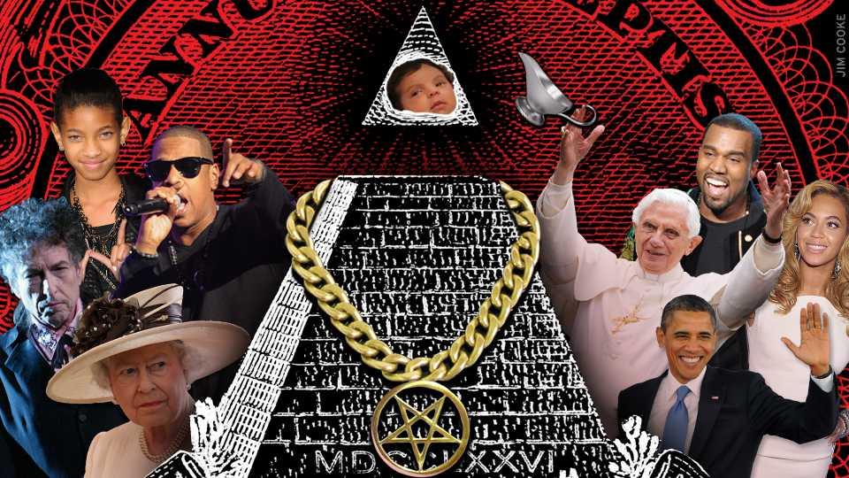 CONSPIRACY+COLUMN%3A+Star+Studded+Illuminati+Set+to+Take+Over+the+World