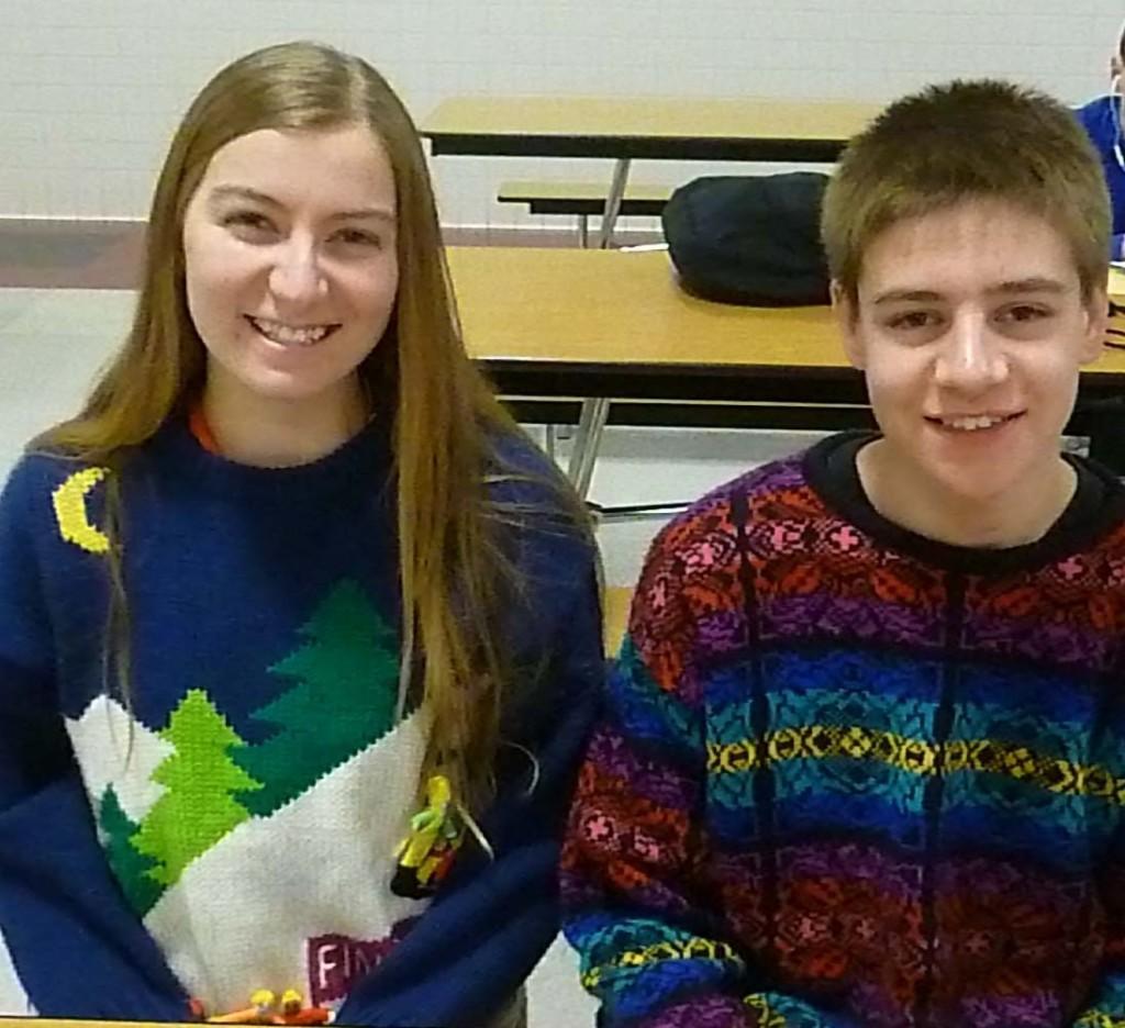 Holiday+Sweaters+at+BASH