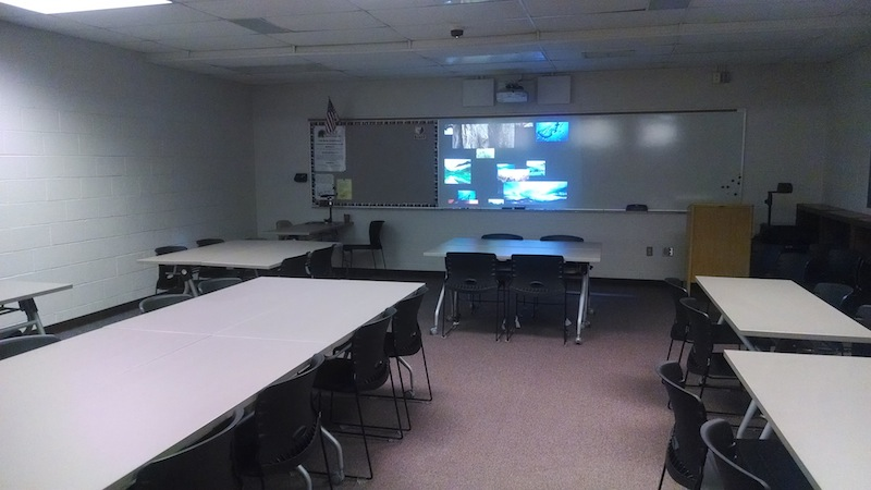 Classroom+of+the+Not-So-Distant+Future