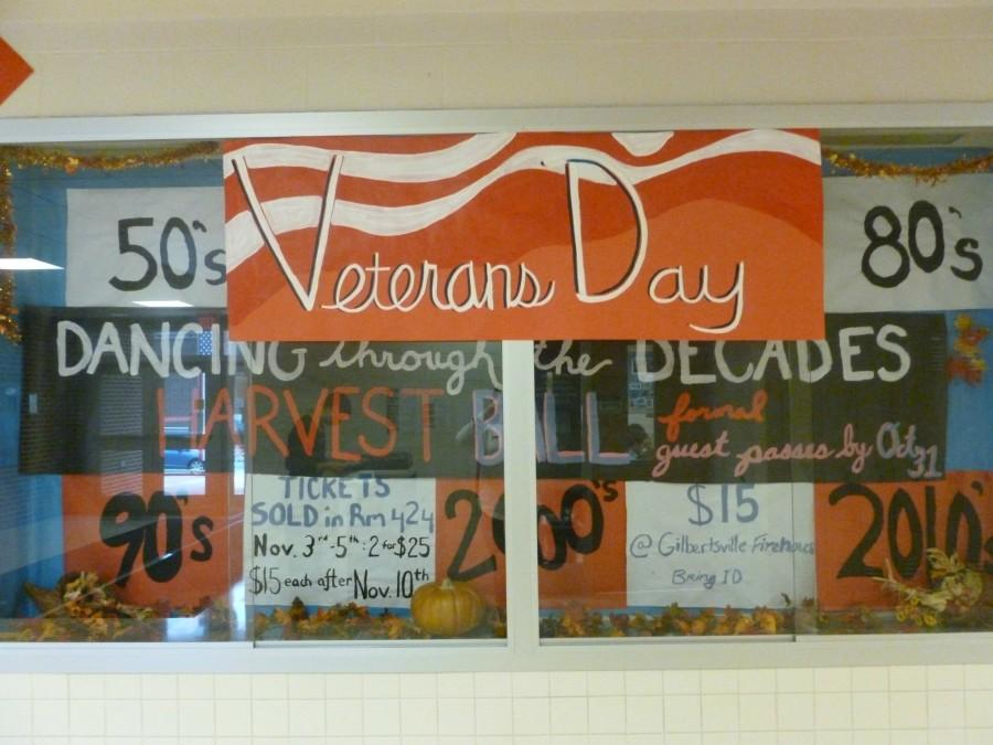 Veterans+Day