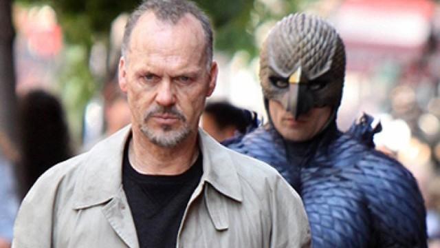 Michael+Keaton+stars+in+Birdman.