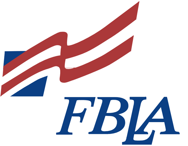 2014 FBLA Regional Competition