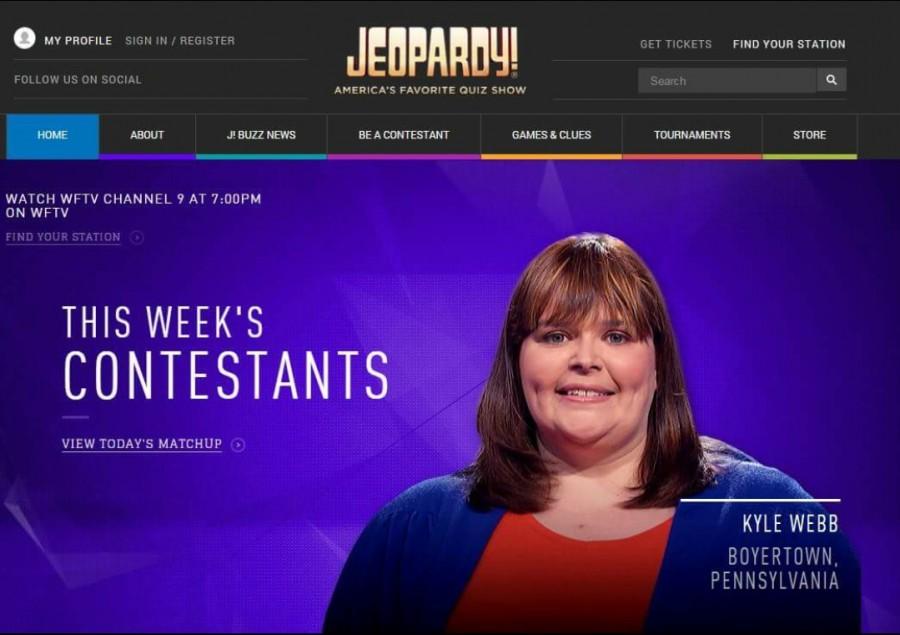 BASH+Graduate+wins+Jeopardy