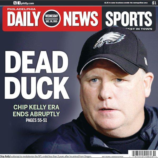 kelly headline