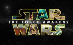 A Franchise Awakens in Star Wars