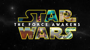 A Franchise Awakens in Star Wars