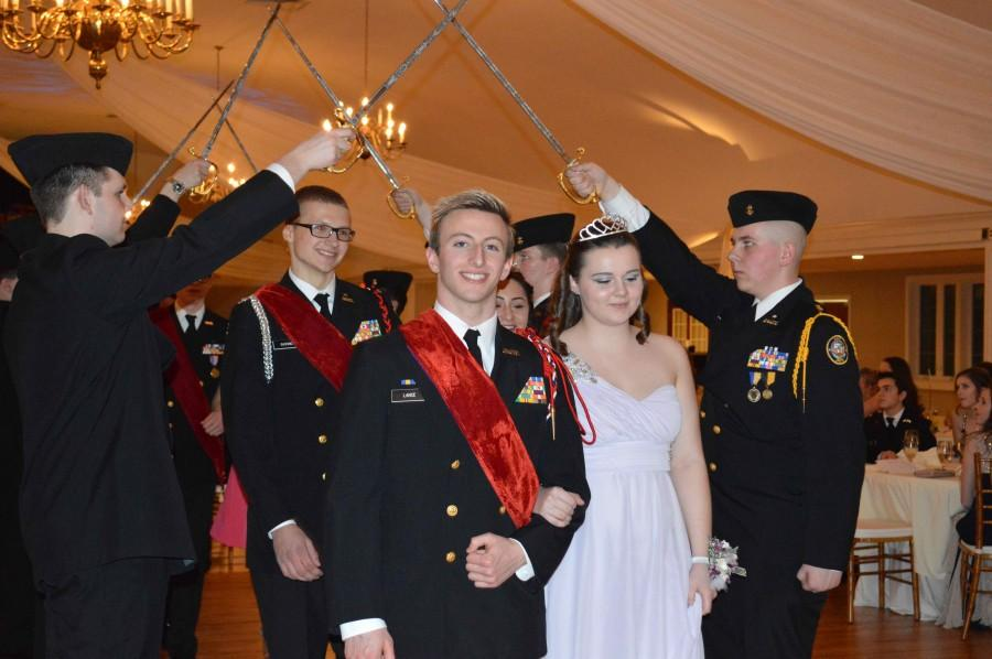 Military+Ball+Pictures