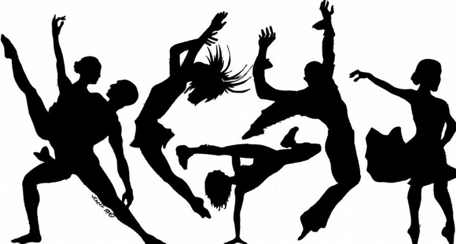 New Dance Class to be Offered Next Year