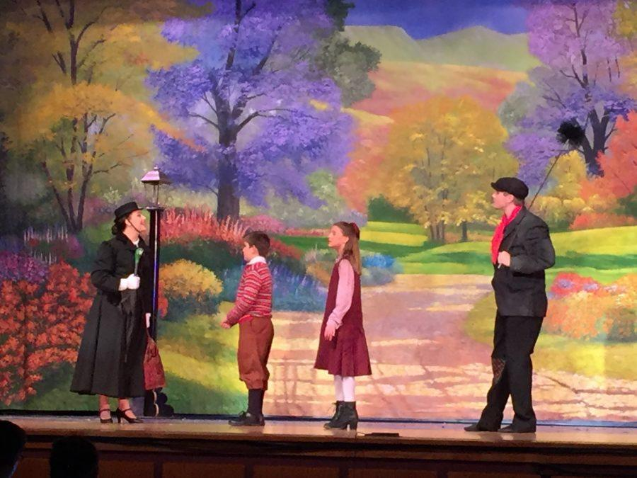 Poppins+Actors+Put+Heart+and+Soul+into+Roles