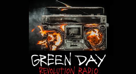 green-day-revolutio-radio