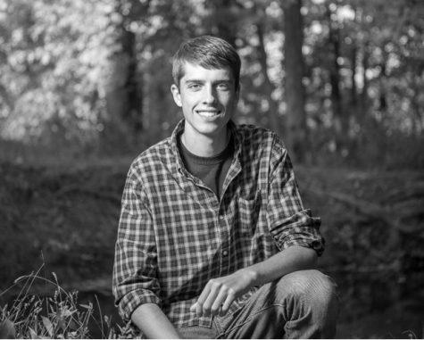 Photo of Matt Knaub