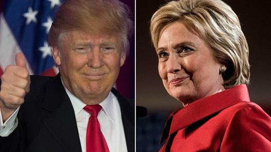 Election Primer:  A Guide to the 2016 Election