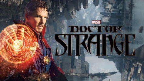 doctor-strange-city-bending-179855