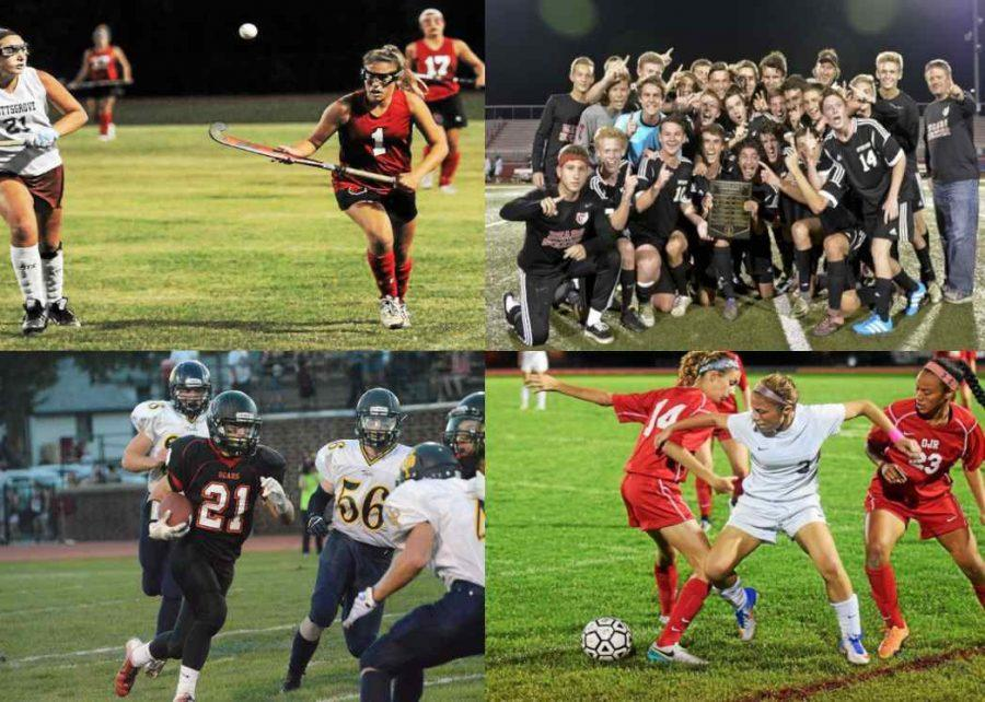 Fall+Sports+Wrap-up