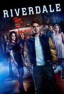 Riverdale Season 2 Will Keep Fans on Edge