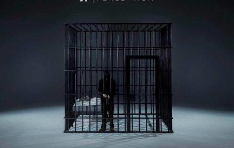 Perception Album Review