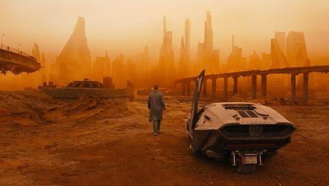 Blade Runner Sequel Worth the Wait