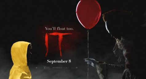 """Terrifying Adaptation of """"It"""" Doesn't Disappoint"""