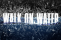 Behind Eminem's New Single 'Walk on Water'
