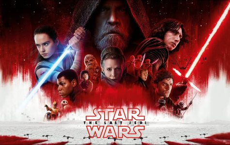Latest Star Wars Gets Mixed Reviews