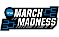 March Madness 2018: Who Will Come Out On Top?