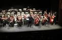 Music Students: Spain Trip Mucho Bueno