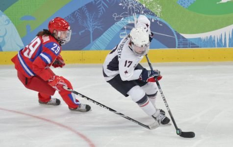 Unexpected Wins Made Winter Olympics Fun to Watch
