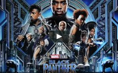 Black Panther Does Not Live Up to Its Hype