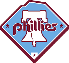 Will the Phillies Turn Around in 2018?