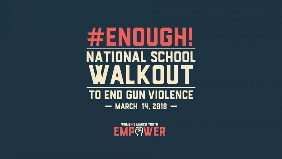 District+Letter+Gives+Guidelines%2C+Restrictions+for+Planned+National+Walkout