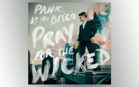 Panic! at the Disco New Songs More Pop
