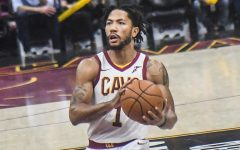 COLUMN: The Return of Derrick Rose (and Why It Matters)