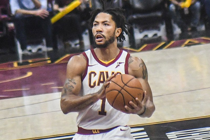 COLUMN%3A+The+Return+of+Derrick+Rose+%28and+Why+It+Matters%29