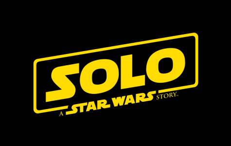 Will SOLO Meet Expectations?