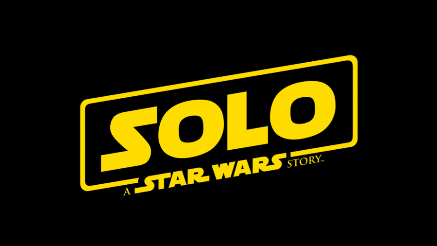 Solo%3A+A+Star+Wars+Story+comes+six+months+after+the+last+film%2C+Star+Wars%3A+The+Last+Jedi.