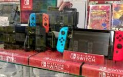 "Should You Make the ""Switch"" to a New Video Game Console?"