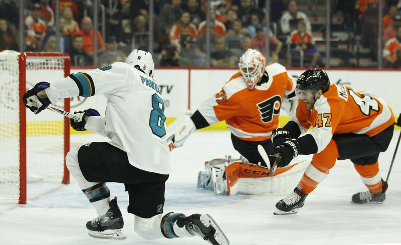 The+Flyers+Remain+the+Epitome+of+Inconsistency