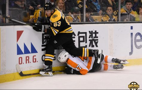 That Won't Fly: Flyers' Frustration Continues