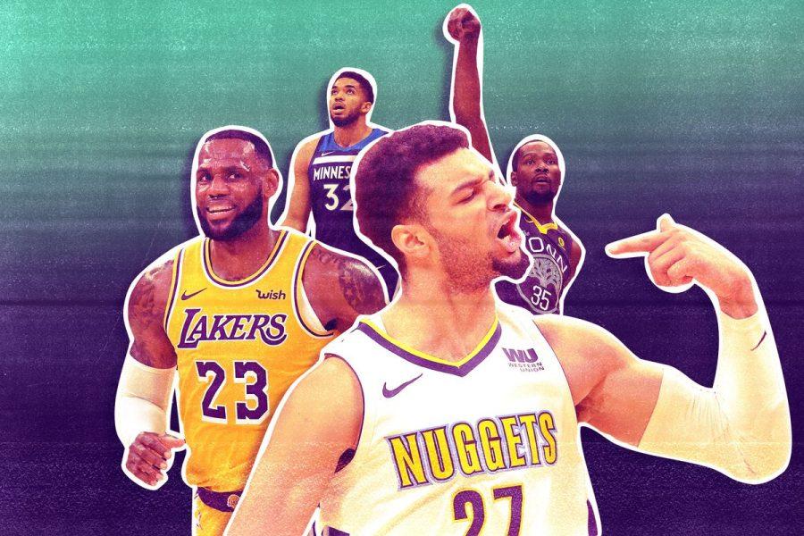 NBA+Week+1+Takeaways
