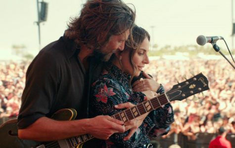 """A Star is Born"" Remake Will Leave You Crying"