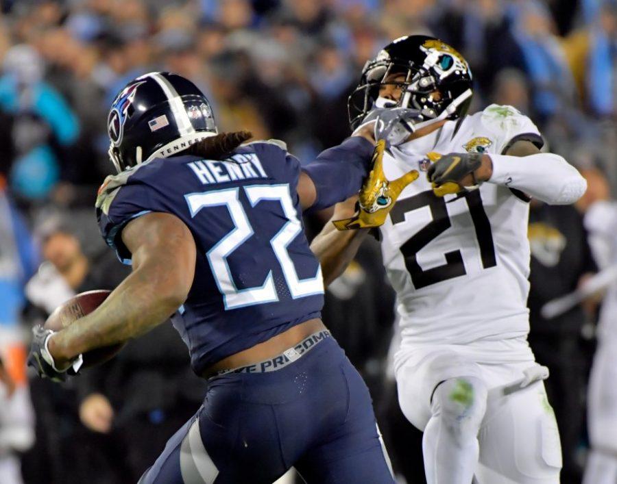 Derrick+Henry+Looks+Impressive+in+Win+Over+Jacksonville