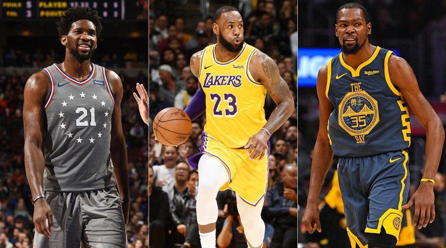 NBA+Takeaways+as+of+12-5-18