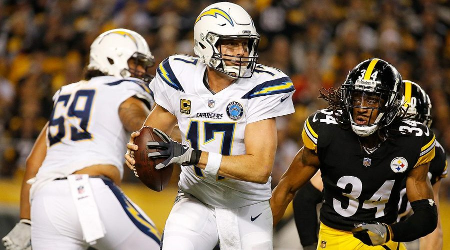 Chargers+Chop+Steelers