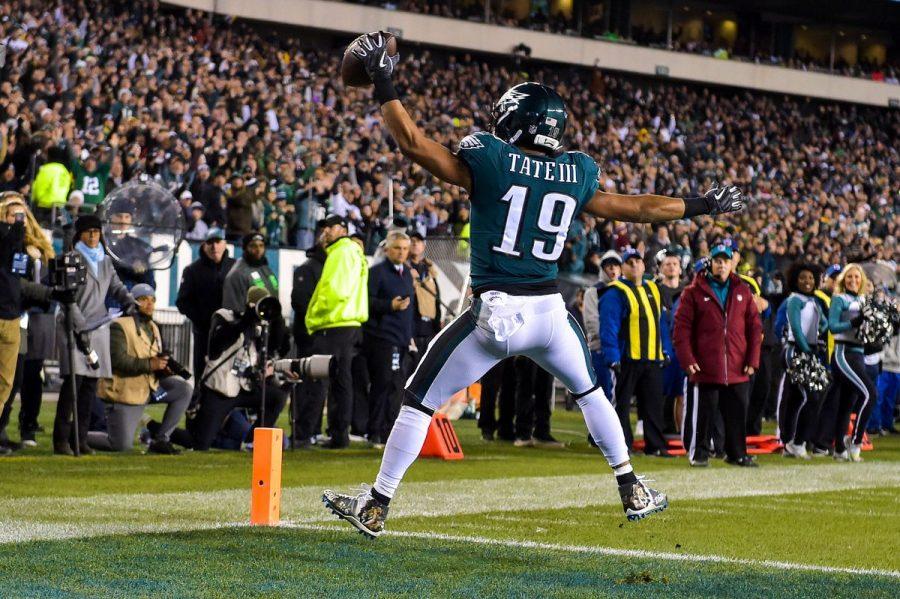 Eagles+Defeat+Redskins+on+MNF%2C+Return+to+.500